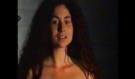 एना वेंचुरा के साथ बेड गर्ल्स हिंदी सेक्सी फुल मूवी एचडी 1 (1981)