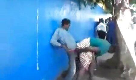पति और पत्नी छोटे लड़के के साथ खेलते हैं सेक्सी हिंदी एचडी फुल मूवी