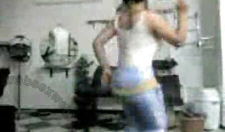 मागदा सेक्सी मूवी हिंदी में एचडी - 18 जह्रे