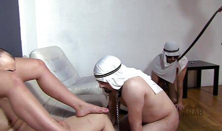 फूटा चौरा सेक्सी पिक्चर मूवी फुल एचडी