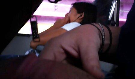 फुहार सेक्सी मूवी एचडी हिंदी में