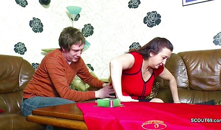 गुदा डंस ले बैन सेक्सी वीडियो हिंदी एचडी मूवी