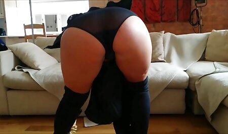 मुझे हर आखिरी बूंद की सेक्सी मूवी एचडी जरूरत है