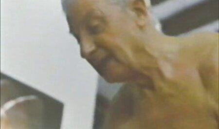 एशाउ ज़ुम ग्राबेच एब्जबेबेन सेक्सी मूवी फुल एचडी हिंदी में