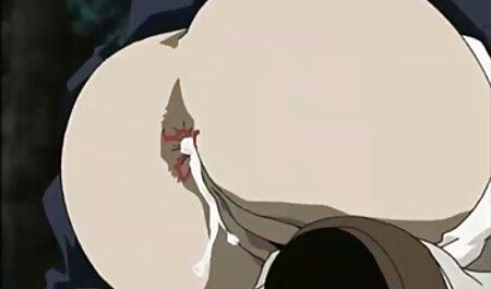 सुंदर हिंदी सेक्सी मूवी एचडी वीडियो सुडौल लैटिना बड़े गधे और स्तन के साथ बौछार में