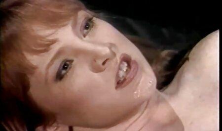 एले कैट को दो सेक्सी मूवी हिंदी में एचडी बीबीसी से डीपी मिल रही है
