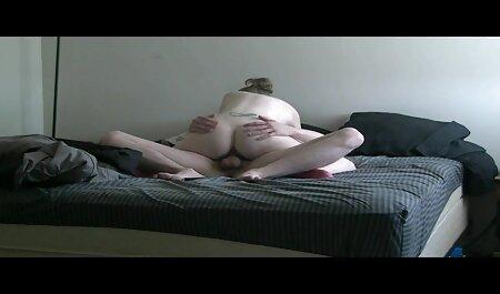 mikey सेक्सी फिल्म फुल एचडी सेक्सी y mary