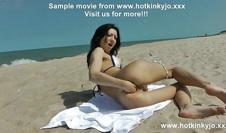 comendo हिंदी सेक्सी वीडियो मूवी एचडी de 4
