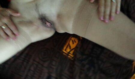 मेरे एमआईएलए उजागर - मेरे सेक्स वीडियो के साथ पूर्व में वापस हो रही सेक्सी मूवी एचडी हिंदी है