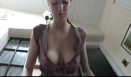 आरामदायक किशोर सेक्स हिंदी सेक्सी एचडी मूवी वीडियो - बिल्ली सह शॉट के साथ आकस्मिक बकवास
