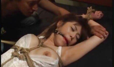 परिपक्व सेक्सी फिल्म हिंदी फुल एचडी कुतिया Sodomized
