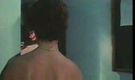 कुमी सकाकिबारा सेक्सी पिक्चर मूवी फुल एचडी - जापान मिलफ हेयरि बुश कम भर