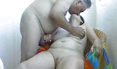 seule सेक्स मूवी एचडी में