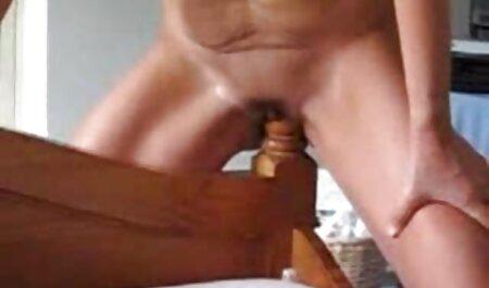 लाद हिंदी सेक्सी एचडी मूवी वीडियो
