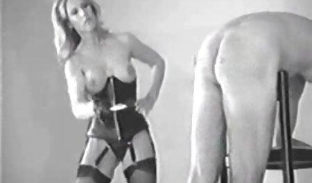 मुर्गा चूसने हिंदी पिक्चर सेक्सी मूवी एचडी संचिका Milf Heidi