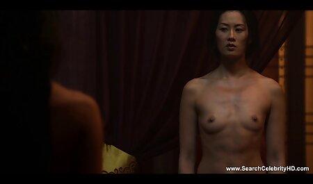 उँगलियाँ करते हुए ग्लैम लेस हिंदी पिक्चर सेक्सी मूवी एचडी फेशियल