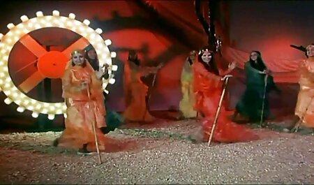 गोरा मांस हिंदी सेक्सी एचडी वीडियो मूवी और बदबूदार तलवों