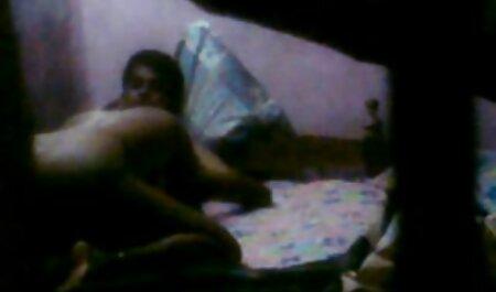 आर फील्ड सेक्सी मूवी एचडी हिंदी साक्षात्कार लवली परिपक्व डेज़ी