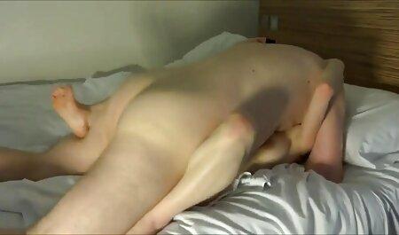 SteadyAsTheyBlow हिंदी सेक्सी एचडी मूवी