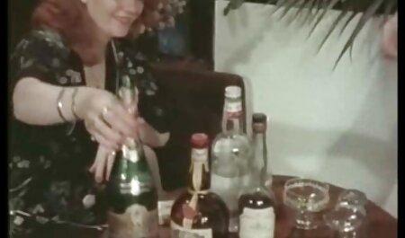 माँ का सहभोज मूवी एचडी सेक्सी