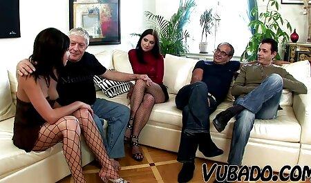 Femdon im सेक्सी वीडियो एचडी मूवी हिंदी में लेटेक्स कैटिट