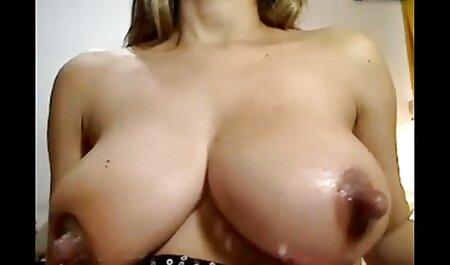 रॉक सेक्सी फिल्म फुल एचडी सेक्सी 7