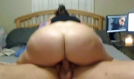 TightTeanna सेक्सी फिल्म फुल एचडी सेक्सी