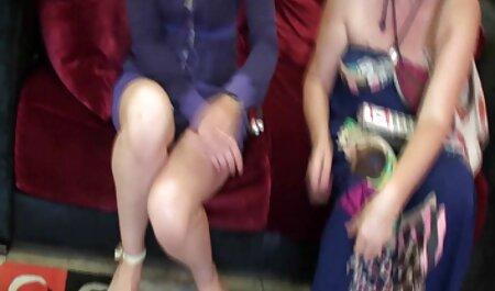 विंटेज सेक्सी वीडियो एचडी मूवी हिंदी में