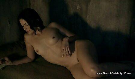 विभिन्न हिंदी सेक्सी वीडियो मूवी एचडी एम 3 के साथ