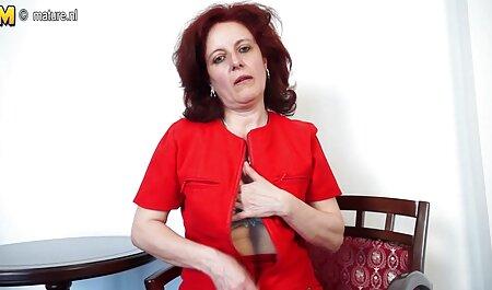 INFLAGRANTI सिल्विया सेक्सी मूवी फुल एचडी हिंदी में रूबी एक बीबीसी पर ले जाता है