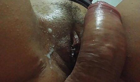 नन्हा लिटिल समलैंगिकों चाट का सेक्सी वीडियो एचडी मूवी एक पूरा करते हैं