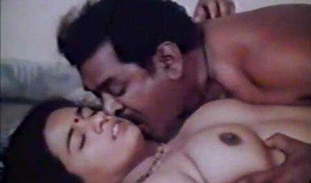 छोटे एचडी सेक्सी हिंदी मूवी स्तन एकाधिक क्रीमपाइ गैंगबैंग