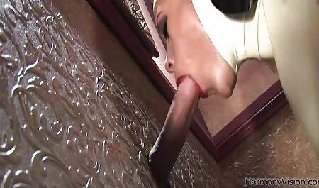 मेरी पेंटीहोज पैरों की हिंदी सेक्सी एचडी मूवी वीडियो पूजा करो