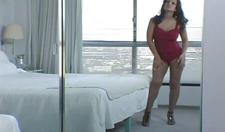 Sexbomb पत्नी चूसना और हिंदी सेक्सी एचडी वीडियो मूवी पति के सामने बीबीसी बकवास