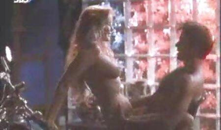 पर्यटक द्वारा ब्लोंड रेडर हुकर सेक्सी फिल्म एचडी मूवी वीडियो डॉगस्टाइल