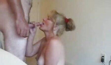 बूटी ब्राजील की दादी सेक्सी मूवी फुल एचडी सेक्सी मूवी
