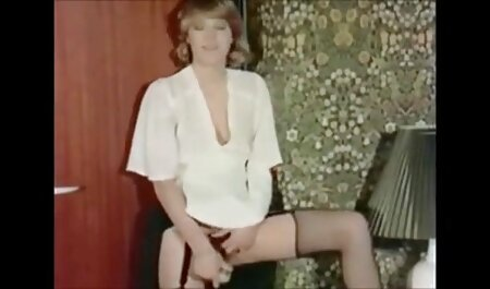 SEX सेक्सी फिल्म फुल एचडी फिल्म ANALNY prywatne