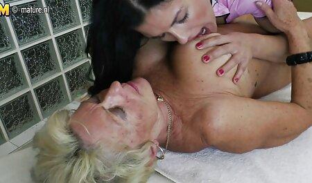 युवा सेक्सी मूवी एचडी शौकिया सफेद लड़की एक बीबीसी प्यार करता है