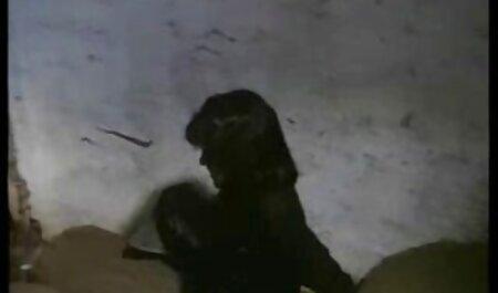मुख्य पाठ्यक्रम के रूप में मंडी हिंदी सेक्सी एचडी मूवी वीडियो के साथ एक हाउस पार्टी।